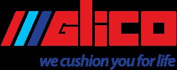glicogroup-logo-tagline